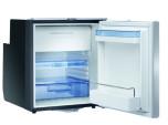 DOMETIC kylskåp  CoolMatic CRX65S 9105306569