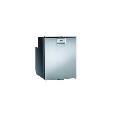 DOMETICkylskåp  CoolMatic CRX80S 9105306571