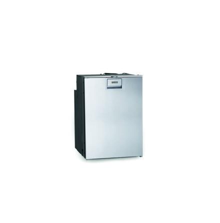 DOMETIC kylskåp  CoolMatic CRX110S 9105306573
