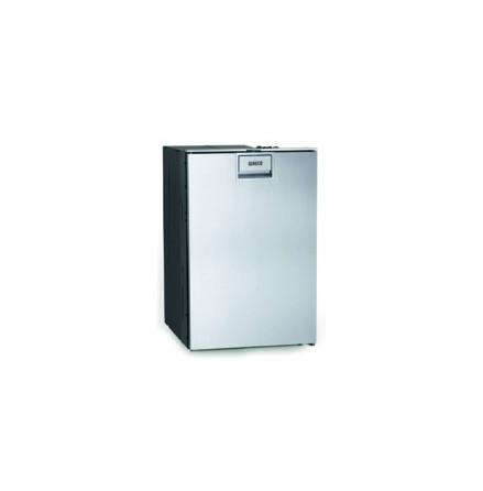 DOMETIC kylskåp  CoolMatic CRX140S 9105306580