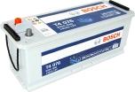 Startbatteri Bosch 12V/140Ah