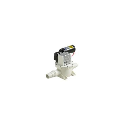 Latrinpump 12V Dometic DTW12 9107100006