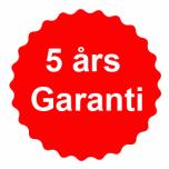 Dometic 15 HTS-VRT Septitank 9108555501