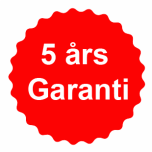 Septitank Dometic 15 HTS-HRZ 9108555500