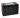 Fritidsbatteri 12V 105Ah Varta LxBxH=330x175x240mm LFS105 Proffessional Dual Purpose