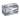 Fritidsbatteri 12V 80Ah Varta Professional AGM LXBXH=315x175x190mm LA80 Dual Purpose