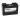 Bilbatteri 12V 100Ah Varta H4 LxBxH=413x175x220mm PRO Black VP100 600035060 A742