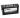 Bilbatteri 12V 100Ah Varta H5 LxBxH=413x175x220mm Pro Black HP100 600047060 A742