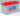 Rörcellsbatteri truckbatteri NBA 12V 110Ah/5h 150Ah/20h lxbxh=345x170x285mm 4TG12NH. Hela 1200 cykler