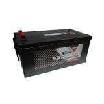 Startbatteri Extreme 12V/230Ah