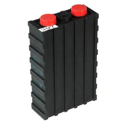 Lithium-Ion batteri(LiFePO4) 3,2V/40Ah. LFP040AHA TS-LFP40AHA, WB-LYP40AHA