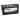 Bilbatteri 12V 110 Ah Varta I6 LxBxH=413x173x220mm PRO black HD110 610050085