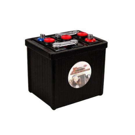 Startbatteri Extreme 6V/90Ah