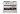 Startbatteri Bosch AGM12V/70Ah