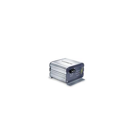 DOMETIC PerfectCharge DCDC08 12V>12V 8A  Spänningsomvandlare 9600000095