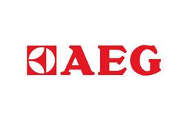 AEG Verktygsbatterier