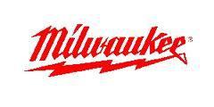 Milwaukee Verktygsbatterier