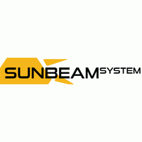 Sunbeam System